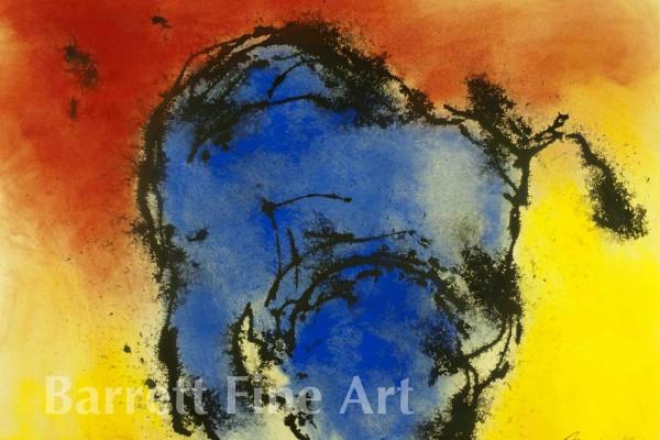 Blue Bison copy