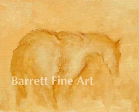 Horse 2011 copy