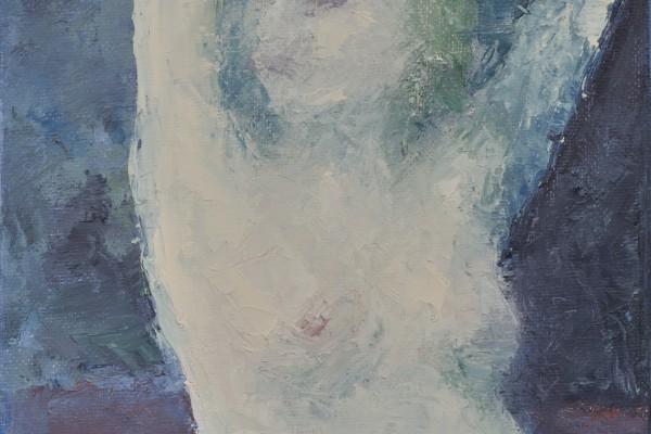Nude oil2