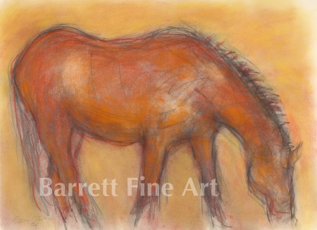 Red Horse Graphite copy2 copy