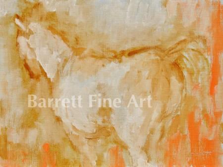 White Horse copy