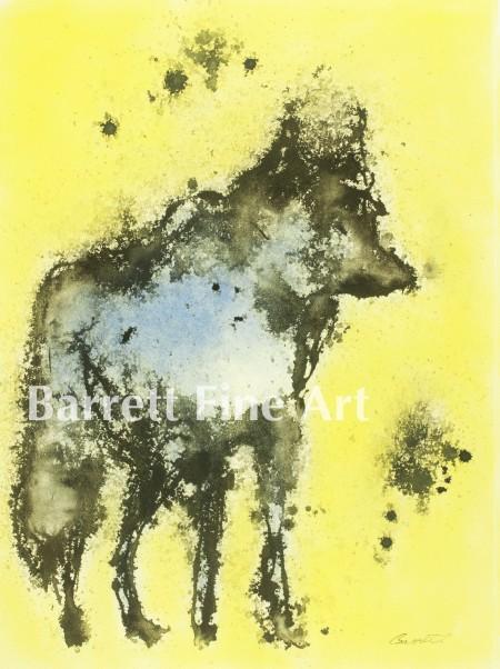 Wolf 2012 copy